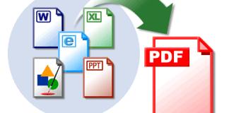 how to convert jpg to pdf on windows 7, convert jpg to pdf free, convert jpg to word