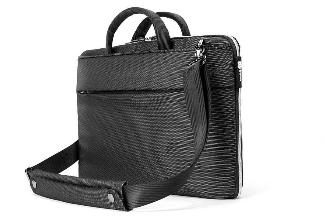 Booq Taipan Super Slim MacBook Pro MacBook Air Bag