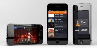 How to Play AVI video on iPhone