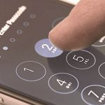 How to restore an iPhone without passcode