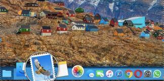 Mark all emails as read on MacBook Air or Macbook Pro (macOS High Sierra)