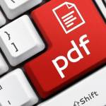 What Is the Best PDF Editing Application for Mac Pc?