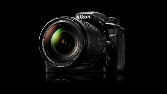 Best Digital Camera Buying Guide – DSLR, Time-Lapse & More -2