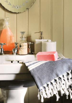 allages spiti 7 Πώς θα κάνετε το σπίτι σας να μοιάζει με boutique hotel  Δέκα πανεύκολα τρικ [εικόνες]