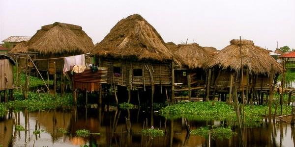 Αποτέλεσμα εικόνας για αφρική εικόνες