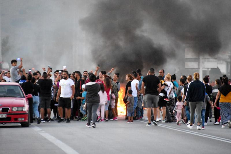 Αθώος δηλώνει o 20χρονος για το θάνατο Ελληνίδας