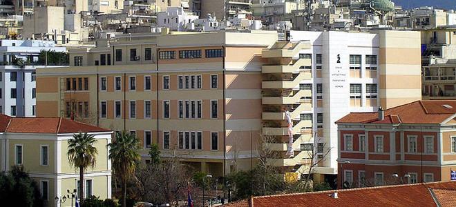 Νέα διάκριση για τη Νομική Αθηνών σε ευρωπαϊκό διαγωνισμό - Δύο φοιτήτριες στο τ