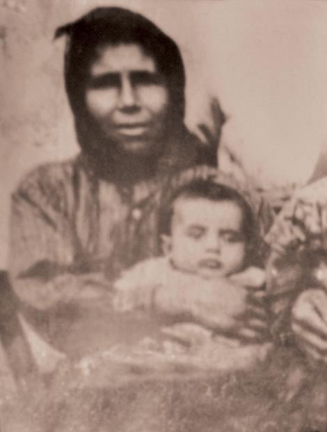 Αποτέλεσμα εικόνας για αγιος παισιος μωρο