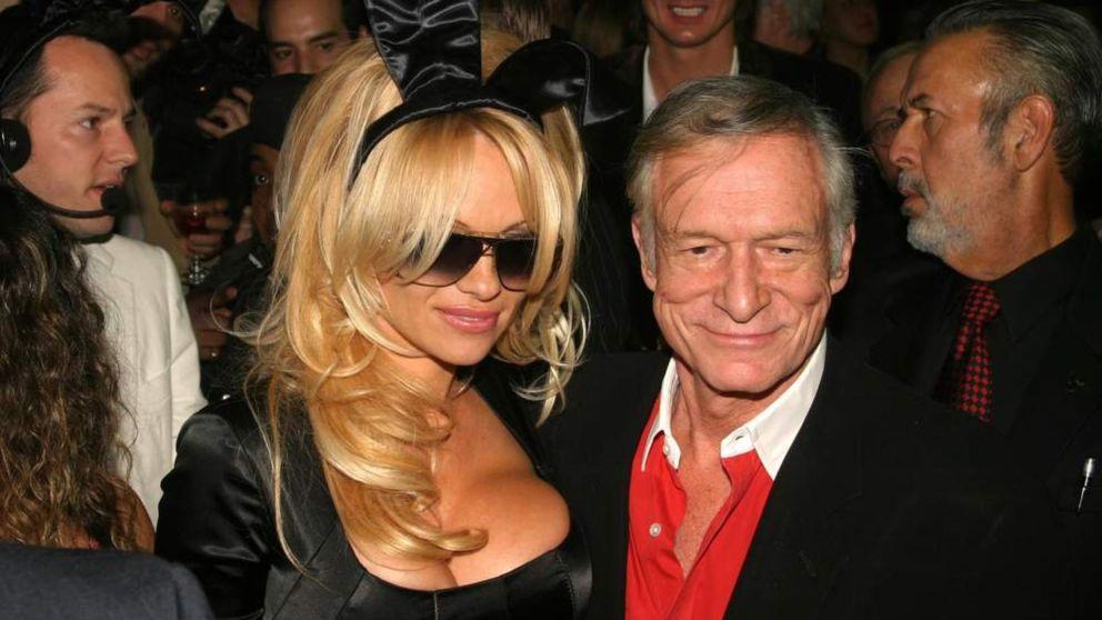 πορνό σεξ Hot Porn