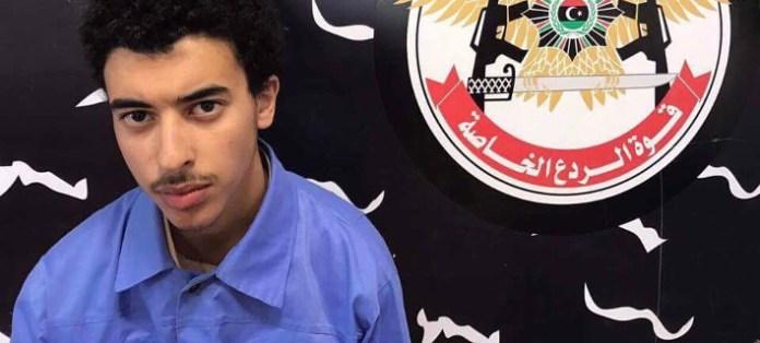Ομολόγησε ο αδελφός του βομβιστή του Μάντσεστερ -Ηξερε το σχέδιό του, ήταν μέλη του ISIS και οι δύο