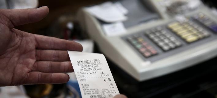 Ανεξάρτητη Αρχή Δημοσίων Εσόδων: «Σαφάρι» φορολογικών ελέγχων σε επιχειρήσεις σε βάθος πενταετίας