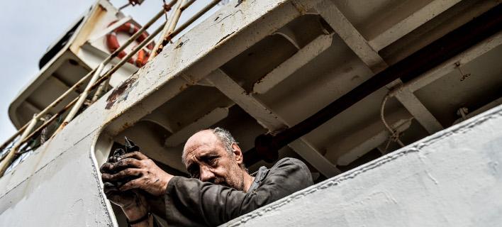 Ανατροπές στα εργασιακά με το Νέο Μνημόνιο /Φωτογραφία: Intime news