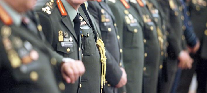 Νέα δικαίωση για τους ενστόλους στο ΣτΕ -Τι έκρινε το δικαστήριο για τις περικοπές