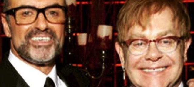 Ελτον Τζον, Μαντόνα και άλλοι διάσημοι αποχαιρετούν τον Τζορτζ Μάικλ