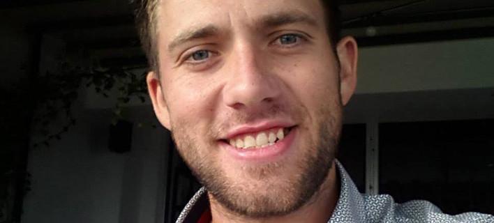 Αποκαλύψεις σοκ για την τραγωδία στον Ολυμπο -Ο 26χρονος σκοτώθηκε για να σώσει τον φίλο του