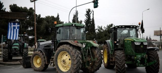 Αποτέλεσμα εικόνας για αγροτες