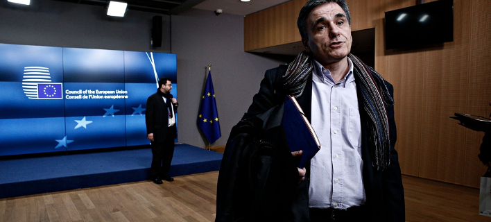 Φωτογραφία: Sooc/Αλέξανδρος Μιχαηλίδης
