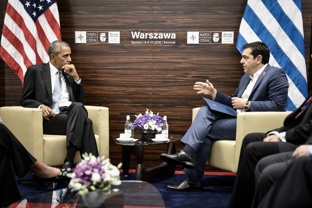 https://i2.wp.com/www.iefimerida.gr/sites/default/files/tsipras-ompama-simaies.jpg