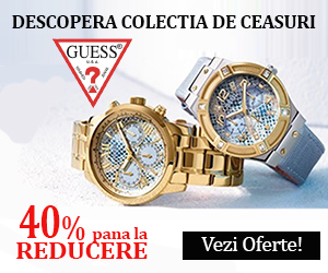 ceasuriguess_71041_1428313059