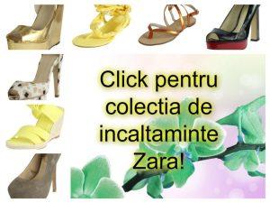 pizap.com14292589883481