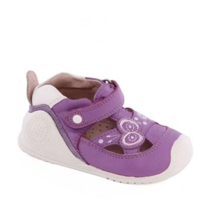 pantofi-bebelusi-152132b