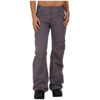 pantaloni ski the north face