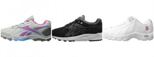 cum alegi pantofii de alergare