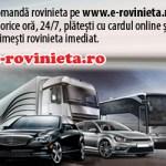 rovinieta online