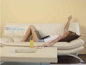 viva clean