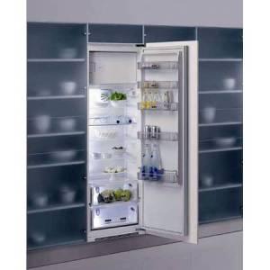 frigider incorporabil