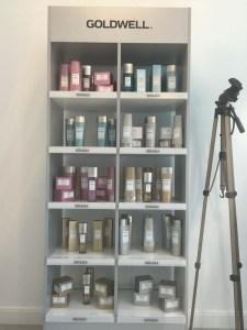 salon-cosmetica-bucuresti-1dream-by-raluca-racovita-2-1