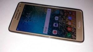 inlocuire-sticla Samsung A5