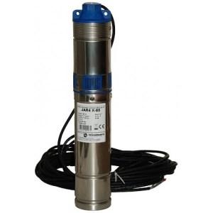 pompa submersibila fantana