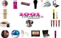 reduceri cosmetice