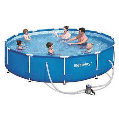 bestway-piscina-cu-cadru-metalic-366x76-cm-78621