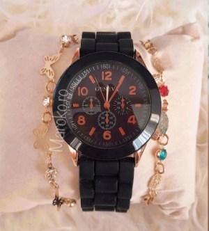 ceas sport de damă ceasuri ieftine