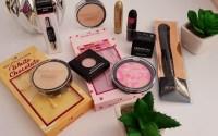Oferta Mistery Bag gratuit de Notino produse de machiaj cadou