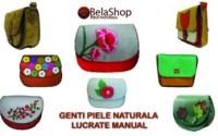 genti-din-piele-naturala-lucrate-manual