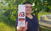 review păreri șampon Rekze 63