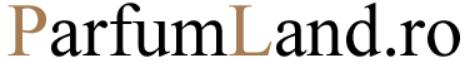Parfumland Magazin online parfumuri originale ieftine