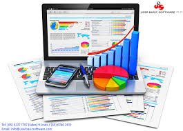 accounting-s