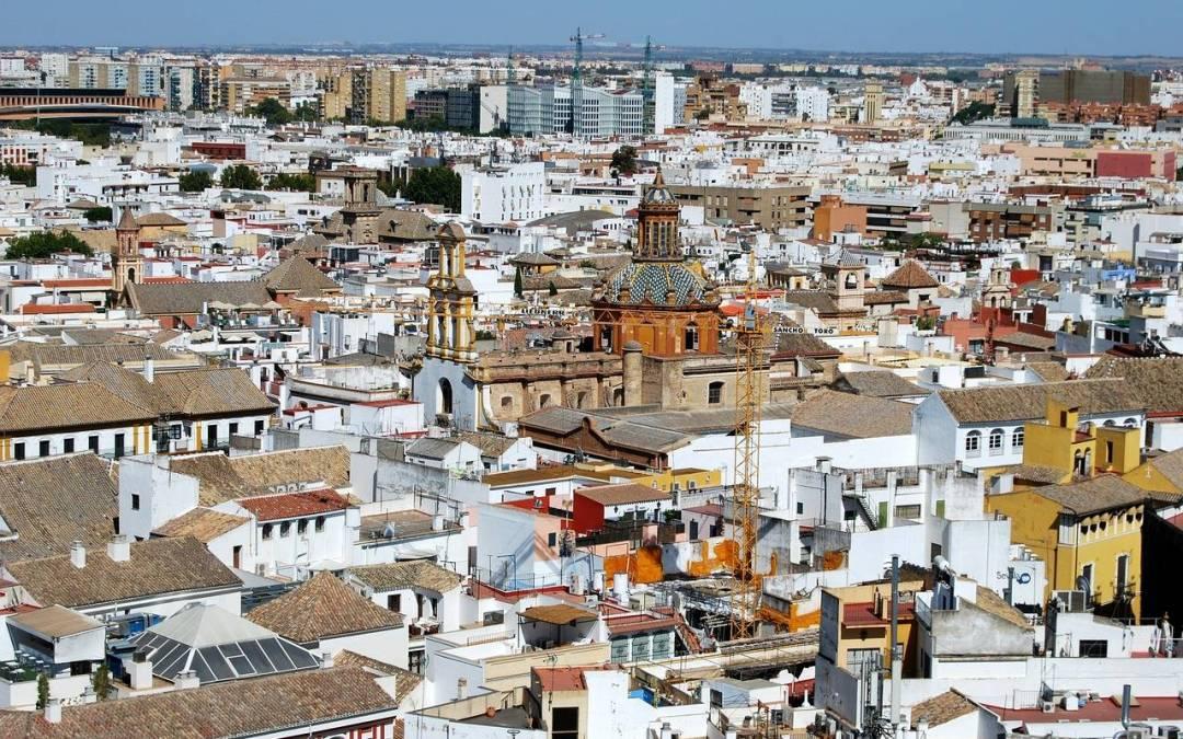 La vivienda en Sevilla. Desafíos para el 2020