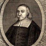 Justus Gesenius (1601-1673)