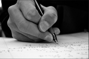 111-bw-writing-corrections