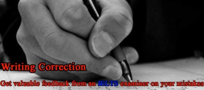 ielts-writing-corrections-test-feedback