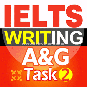 Essay Layout for Writing Task 2 IELTS EXAM