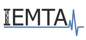 iemta_logo