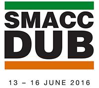SMACC DUBLIN @ Convention Centre Dublin,  | Dublin | Dublin | Ireland