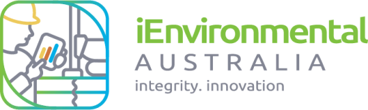 iEnvironmentalAustralia_Integrity_Innovation_Horizontal