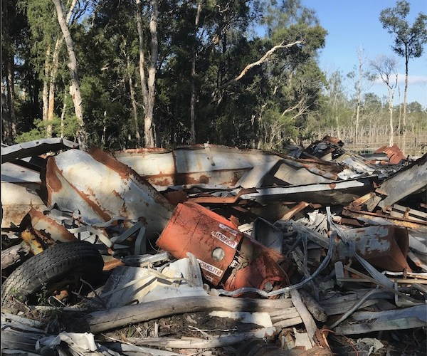 Illegal-dumping-forensic-advice